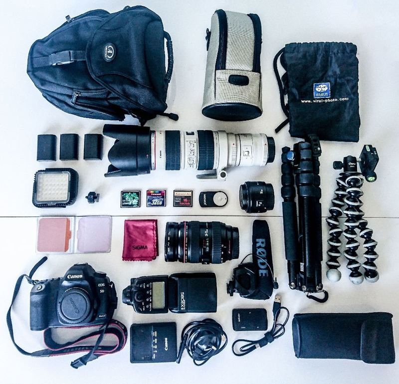 canon 5d-mkii-film-and-photography-kit-20723809.jpg