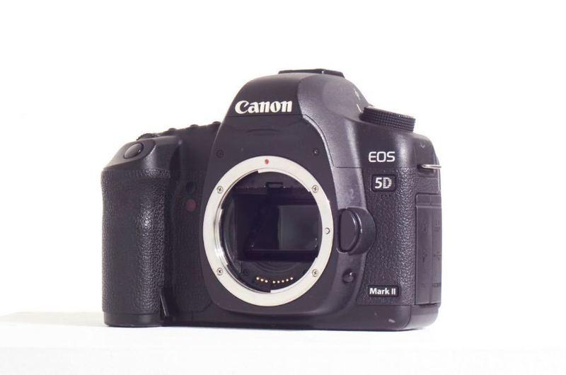 canon 5dmkii-28509427.jpg