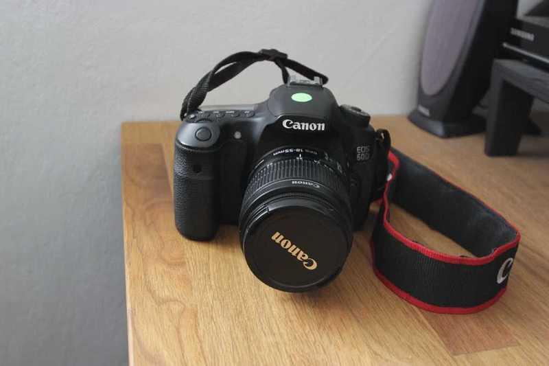 canon 60d-dslr-27668584.jpg