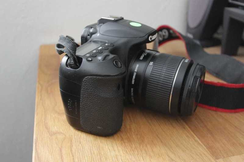 canon 60d-dslr-94359929.jpg