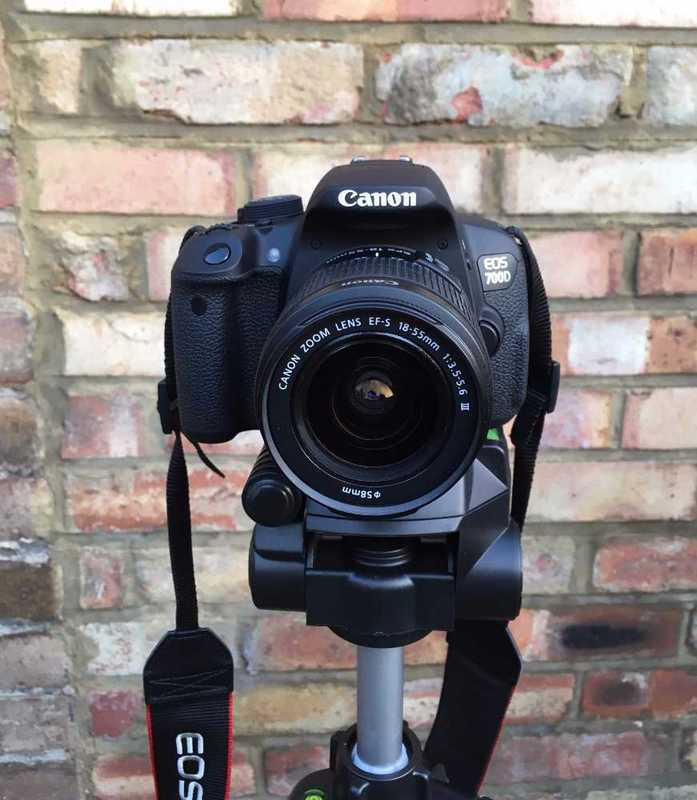 canon 700d-camera-1855mm-lens-kit-74778219.jpg