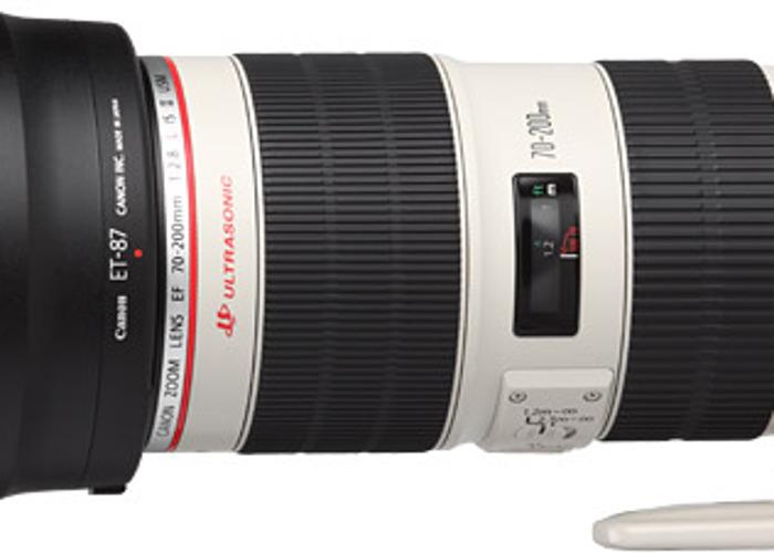 canon 70200-f28-l-is-ii-lens-26992522.jpg