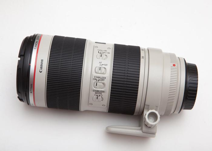 canon 70200mm-lens-for-camera-13376834.jpg