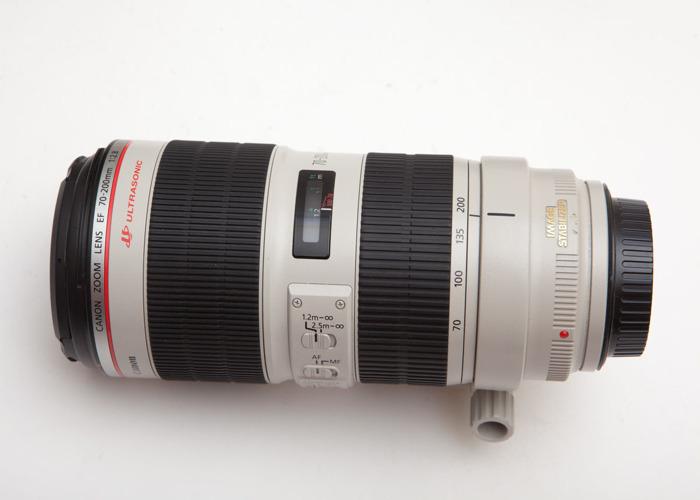 canon 70200mm-lens-for-camera-47202864.jpg
