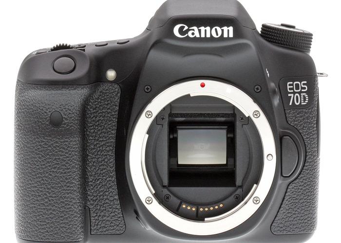 canon 70d-dslr-camera-body-only-62131345.JPG