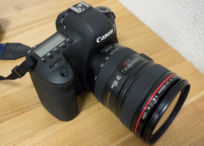 canon 70d-dslr-camera-body-only-92328001.jpg