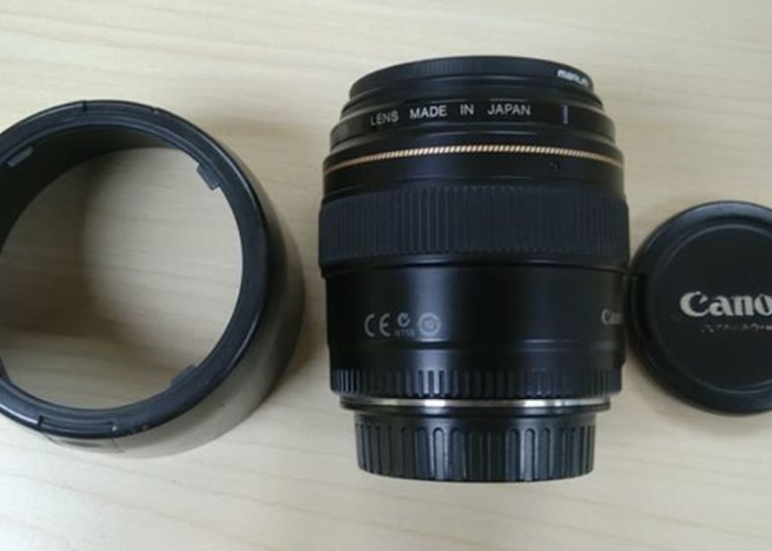 canon 85mm-18-lens-93997018.png