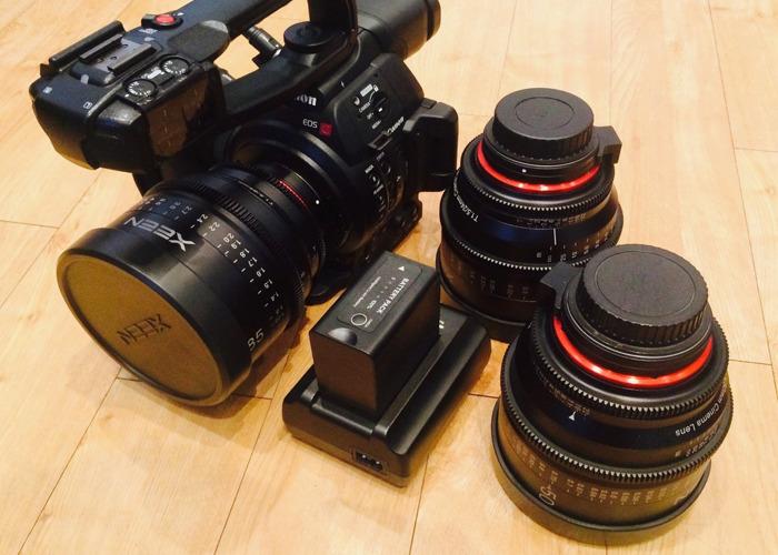 canon c100-mark-ii-w-samyang-xeen-cine-primes--accessories-00744996.jpg
