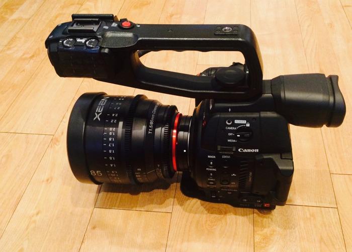 canon c100-mark-ii-w-samyang-xeen-cine-primes--accessories-63415108.jpg