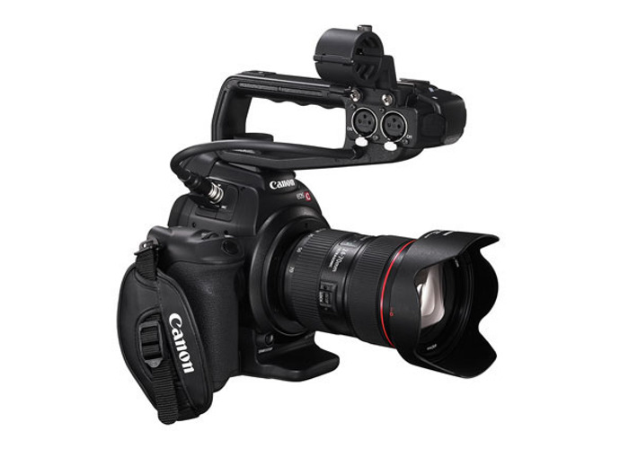 canon c100-with-dual-af-plus-24105-f4l-84358599.jpg