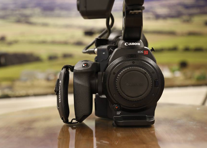 canon c300-mki-with-2-64gb-memory-cards-24297811.jpg