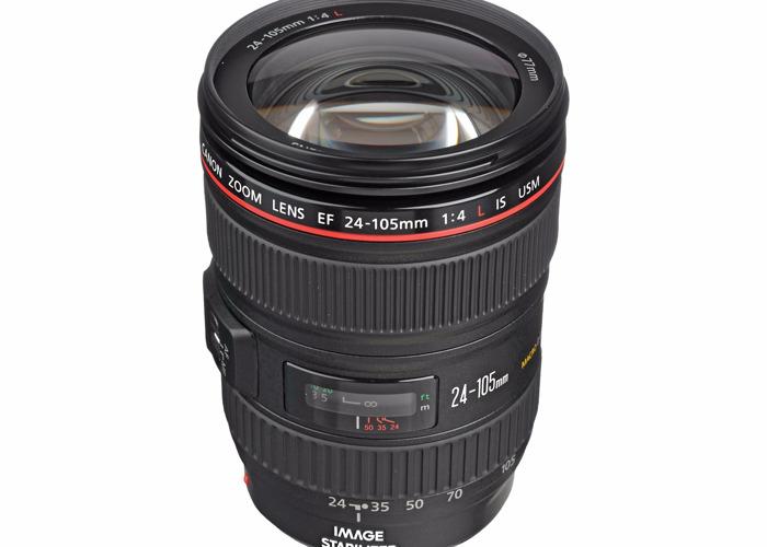 canon c300-shooting-kit-00666658.jpg