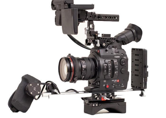 canon c300-shooting-kit-50222707.jpg