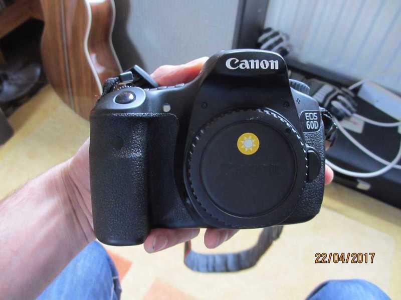 canon dslr-60d-11984106.jpg
