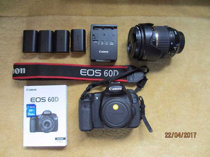 canon dslr-60d-78943627.jpg
