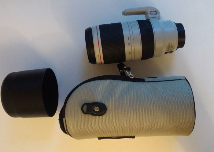 canon ef-100400mm-lens-f4556l-is-ii-usm-39431124.jpg