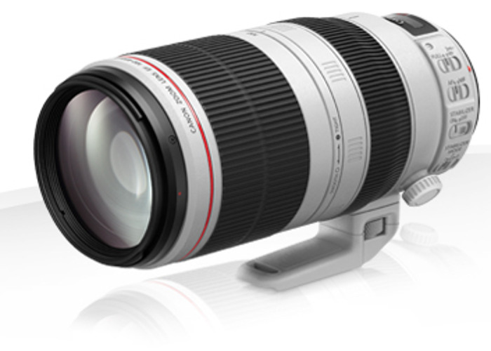 canon ef-100400mm-lens-f4556l-is-ii-usm-51788295.jpg