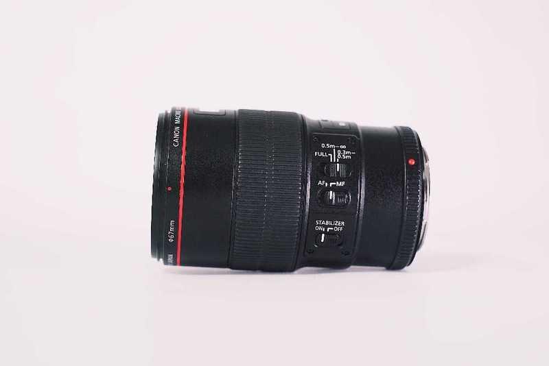 canon ef-100mm-f28l-macro-is-usm-lens-01939635.jpg