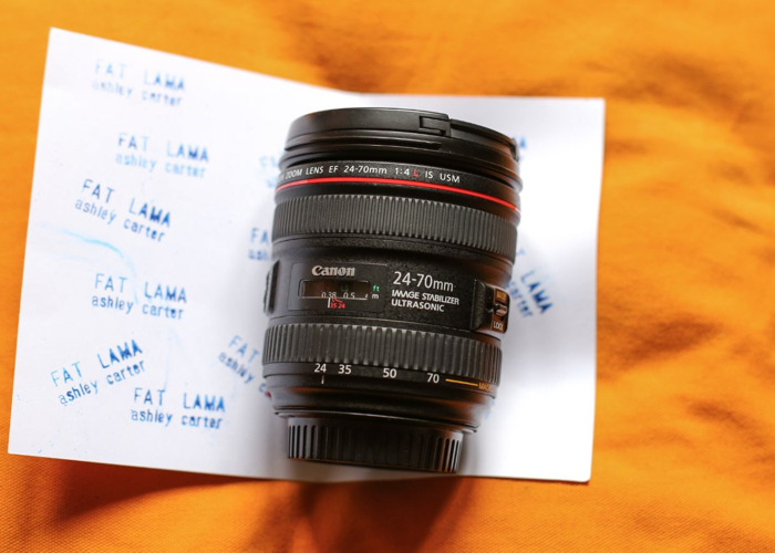 canon ef-2470mm-f4-l-is-usm-15871483.jpg