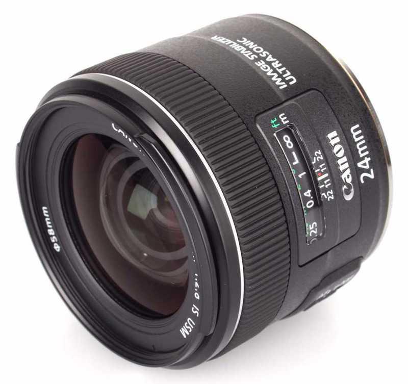canon ef-24mm-f28-is-usm-lens-70522244.jpg