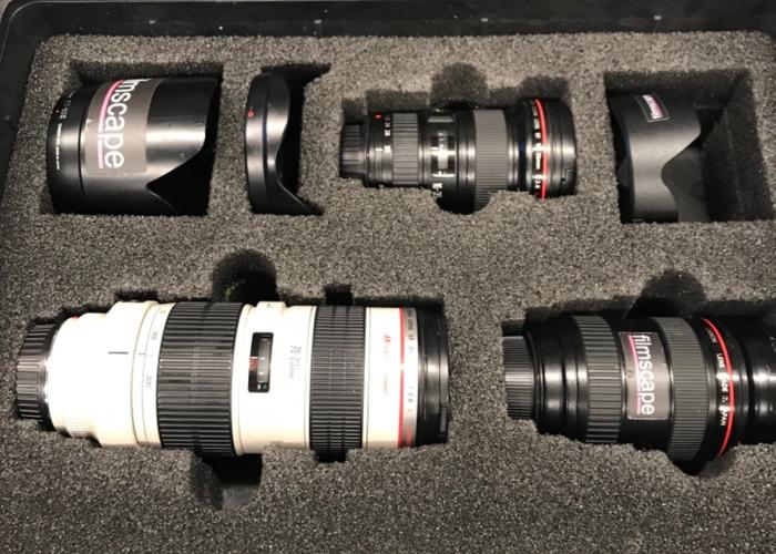 canon ef-3x-zoom-lens-kit-43325140.jpg