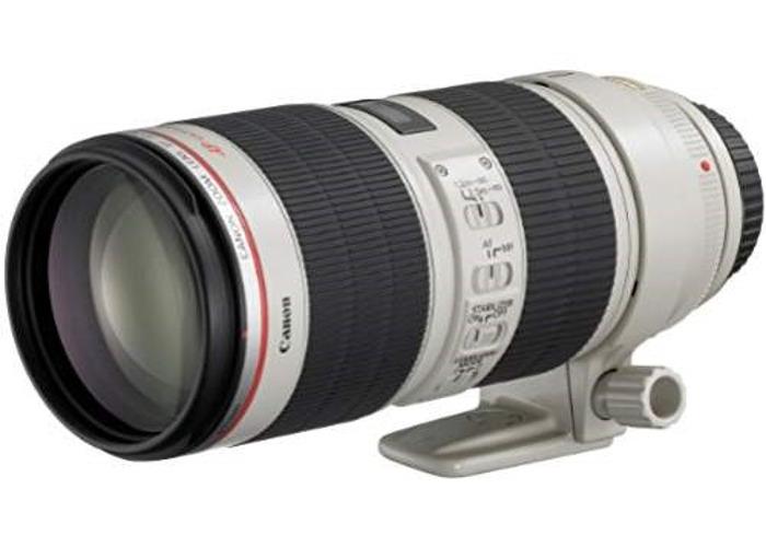 canon ef-70200mm-f28-l-is-ii-usm-lens-06402518.jpg