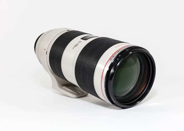 canon ef-70200mm-f28l-usm-59856000.jpg