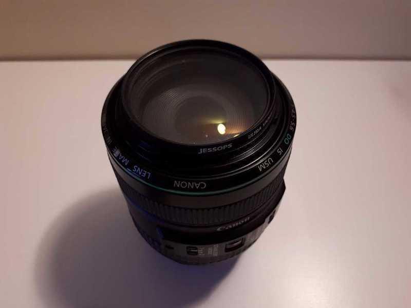 canon ef-lens-70300mm-f4556-60850675.jpg