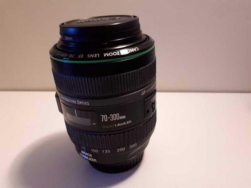 canon ef-lens-70300mm-f4556-69652313.jpg
