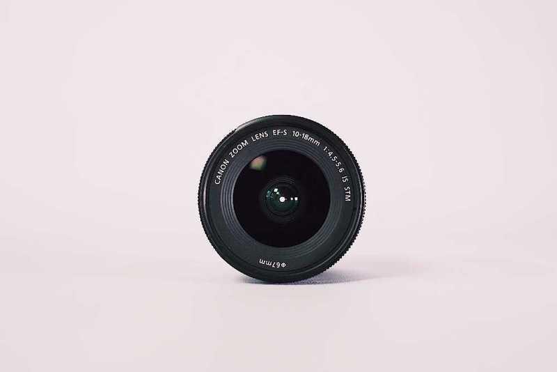 canon efs-1018-mm-f4556-is-stm-lens-52293194.jpg