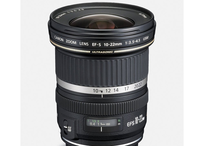 canon efs-1022mm-f3545-usm-camera-lens-87635843.jpg