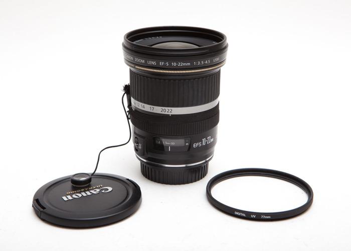 canon efs-1022mm-f3545-usm-camera-lens-88042958.jpg