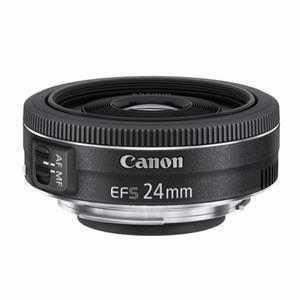canon efs-24mm-f28-stm-lens-60591459.jpg