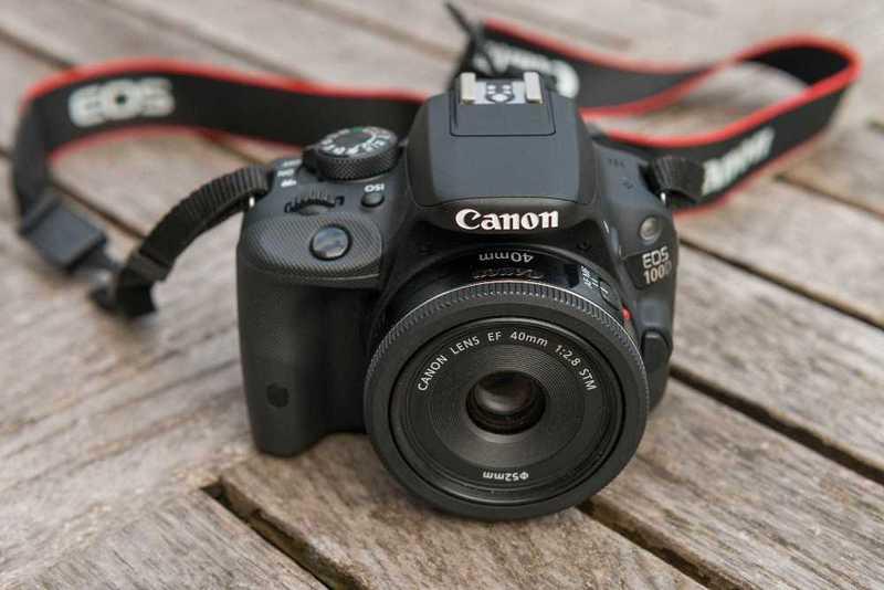 canon eos-100d-48489825.jpg