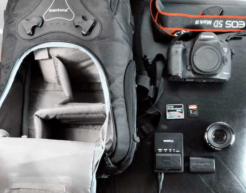 canon eos-5d-mkiii-camera-78708674.jpg