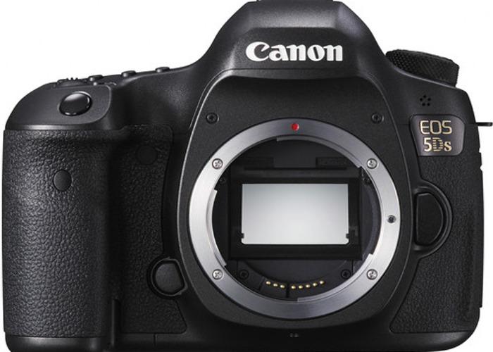 canon eos-5ds-28437607.jpg