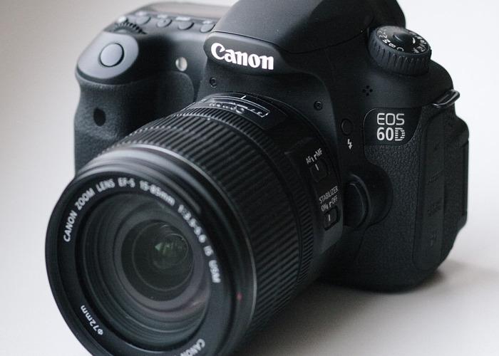 canon eos-60d-dlsr-camera-47894595.jpg
