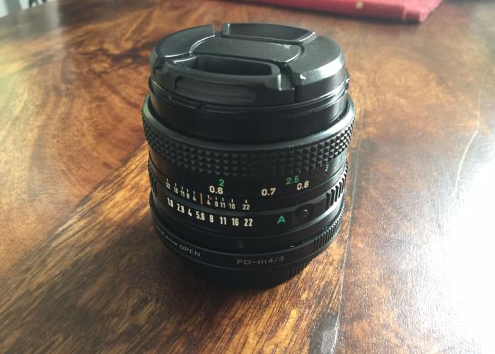 canon fd-50mm-w-m43-speedbooster-20101602.JPG