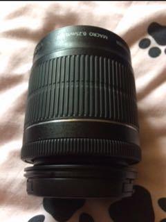 canon lens--56275903.jpg