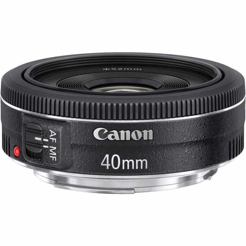 canon lens-40mm-f28--61892559.jpg