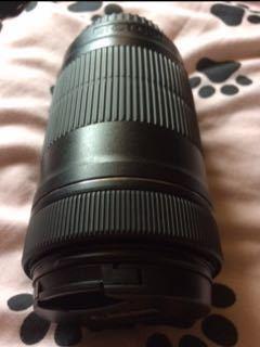canon lens-73999005.jpg