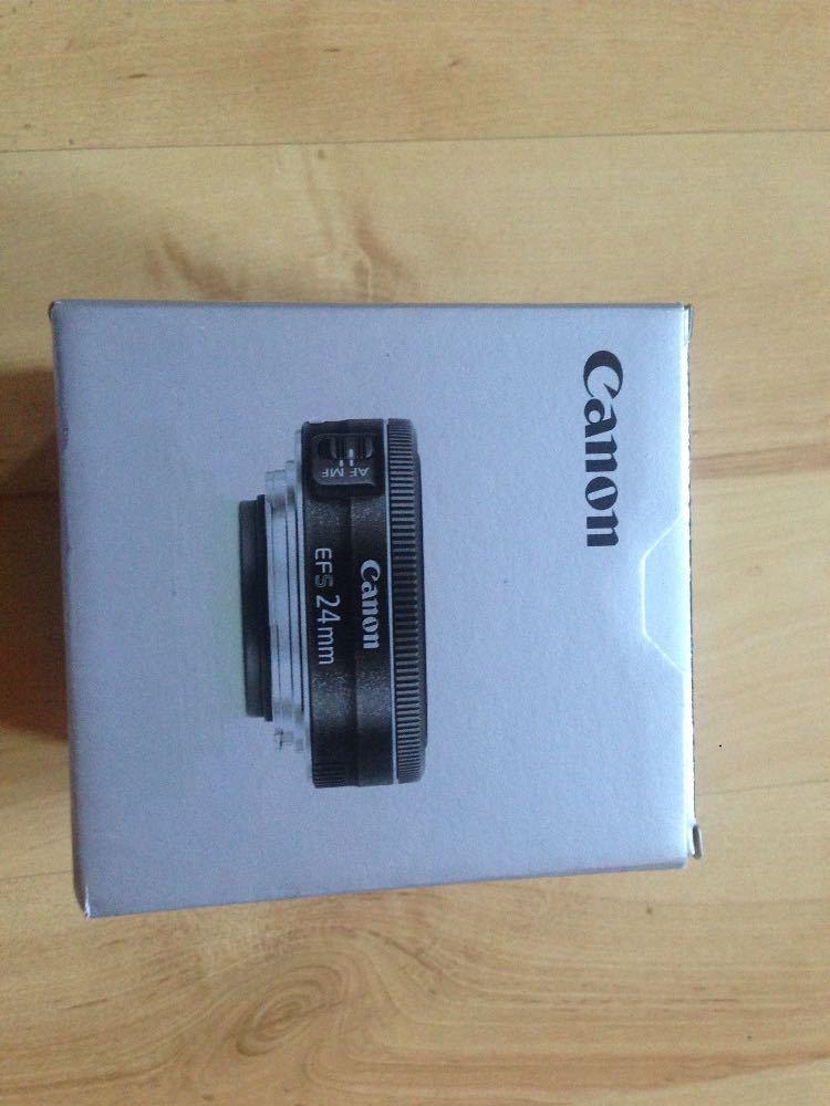 canon pancake-lens-24mm-f28--28232111.jpg