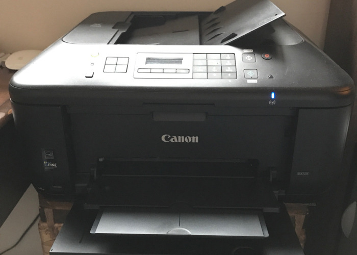 canon pixma-mx535-allinone-wireless-inkjet-printer-with-fax-69792142.jpeg
