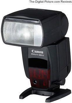 canon speedlight-81072115.jpg