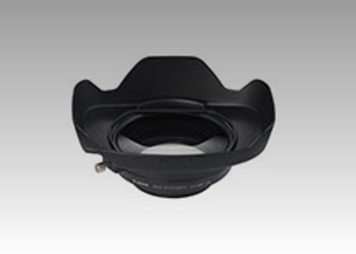 canon xf305-wide-angle-lens-89263810.png