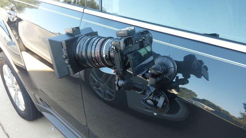 car delkin-fat-gecko-threearm-suction-mount-97009408.jpg