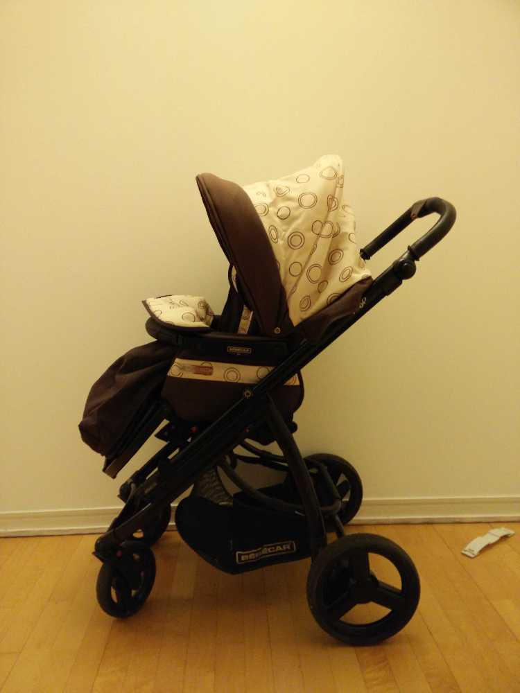 carrycot and-pushchair-bebecar-ipop-39344088.jpg