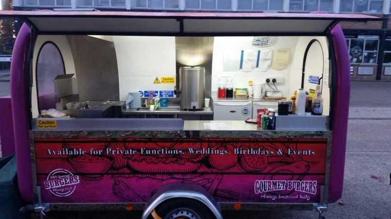 catering trailer-82209736.jpg