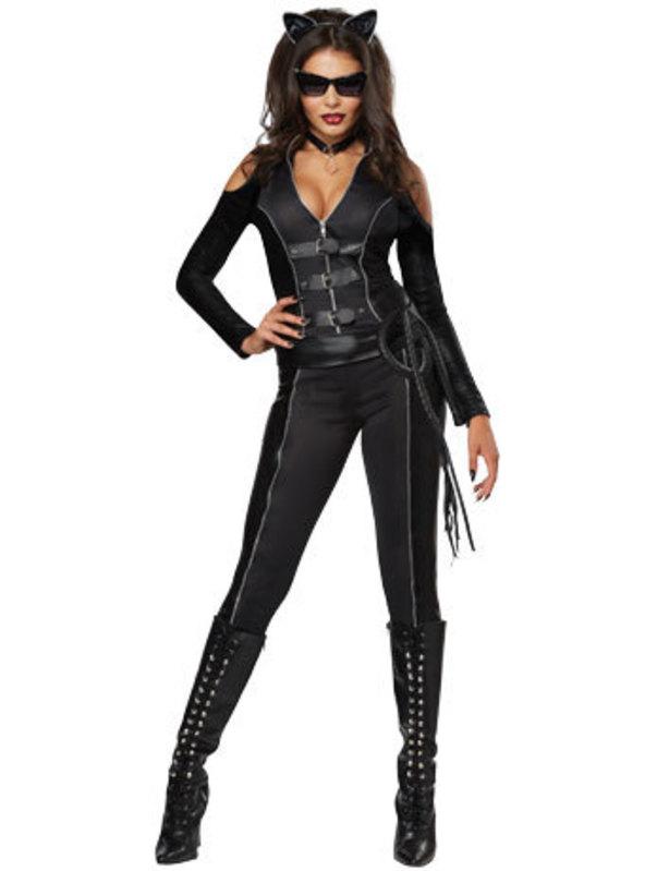 catwman halloween-outfit-10446669.jpg