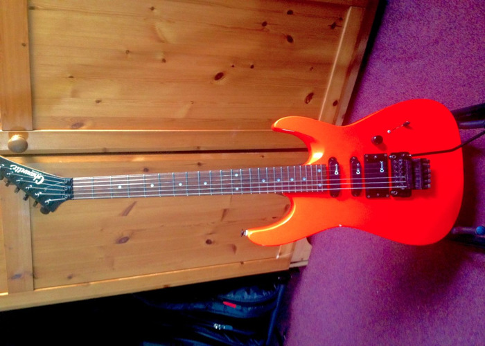 charvette electric-guitar-floyd-rose-15708483.jpeg